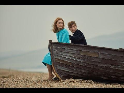 En la playa de Chesil - Trailer español (HD)