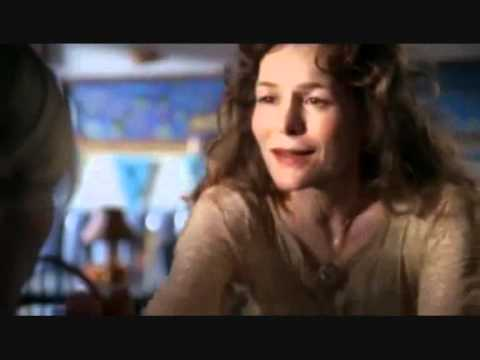 Alice Krige - Ghost Of A Rose