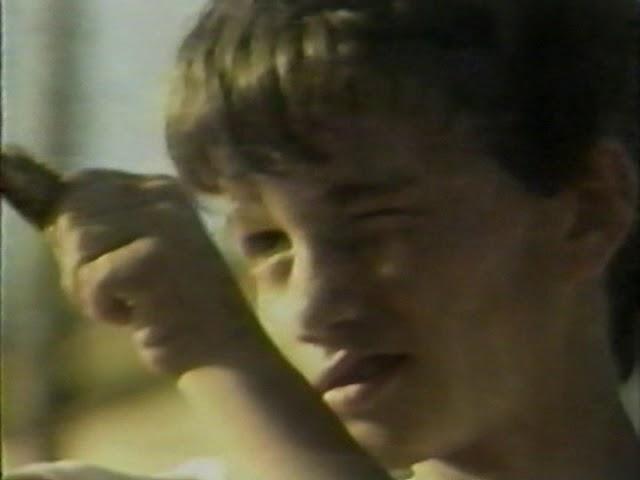 silvio-rodriguez-cuando-yo-era-un-enano-rodrigo-riquelme-barros