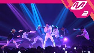 [MPD?? 4K] ?? ??? Ko Ko Bop ?? EXO Fancam @??????_170727 MP3