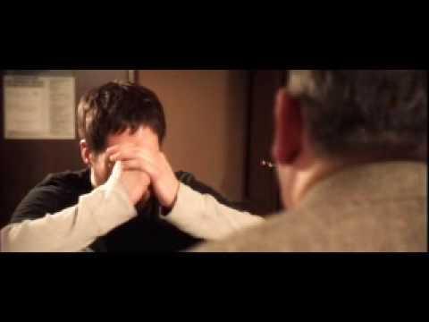 "New Teaser Trailer for ""The Inevitable Death of Gu..."