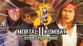 this-fatal-blew-our-minds-mortal-kombat-11-story-mode-part-10