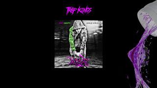 Sfera Ebbasta - Trap Kings (Prod. Charlie Charles)