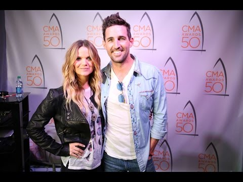 Jake Owen Gives His Two Cents About Bobby's New Girlfriend
