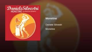 Daniele Silvestri   Monetine