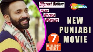 Video Once Upon A Time In Amritsar ● Full Punjabi Movie ● Dilpreet Dhillon ● Latest Punjabi Movies 2016 download MP3, 3GP, MP4, WEBM, AVI, FLV November 2017