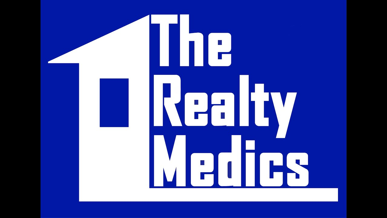 Central Florida Property Management   The Realty Medics