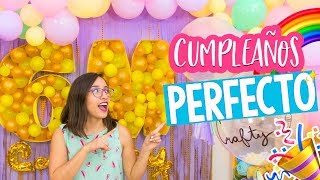 DIY Party Decor Ideas! 6 Perfect DIY Party Decorations you Need to Know! ✄ Craftingeek