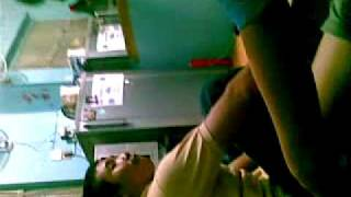 Download Video DI PERKOSA GAY ( RAPED BY GAY ) INDONESIAN MP3 3GP MP4