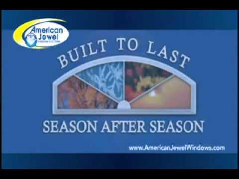 American Jewel Windows: Replacement Windows New York   Replacement Windows New Jersey