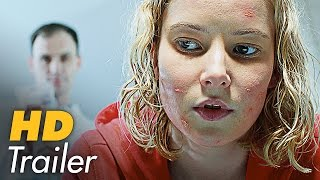 Exklusiv: TOILET STORIES Trailer German Deutsch (2015)
