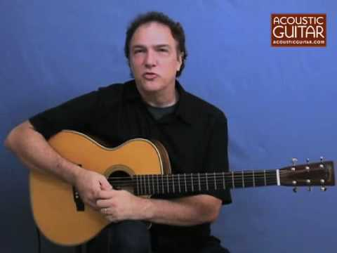 acoustic guitar lesson chet atkins style lesson youtube. Black Bedroom Furniture Sets. Home Design Ideas