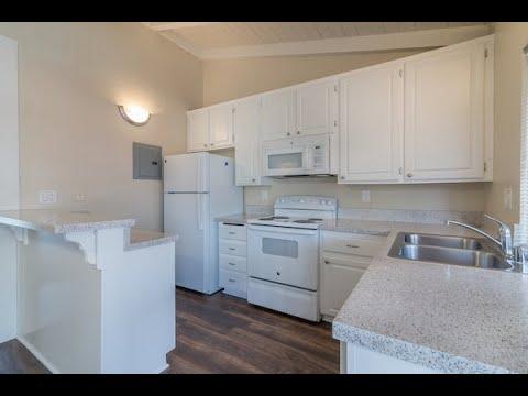 2-Bedroom 1-Bathroom Apartment AVAILABLE At The Huntington In Huntington Beach, CA