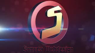 Desenvolvimento de Sites Profissionais em São Bento do Sul | Vem aí o novo site da Samuca Webdesign