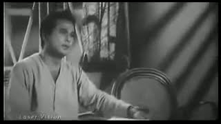 Boro Eka Eka Lage Tumi Pashe Nei Bole(Film- Deep Neve Nai )