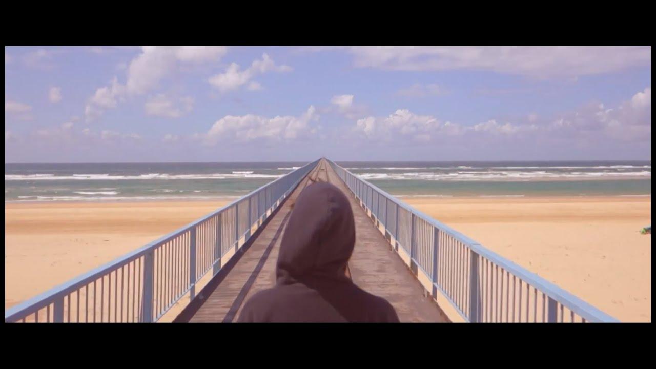 Download Von Spar - Chain Of Command (Official Video)