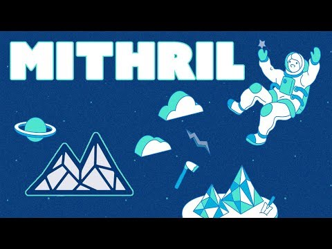 Mithril (MITH) Review - Instagram on the Blockchain?!?