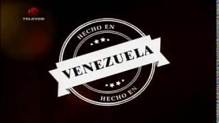 Gente Que Motiva Luis Olavarrieta | TELEVEN