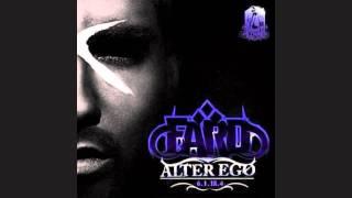 Fard - 60 Terrorbars Infinity feat  Farid Bang, Kollegah, Summer Cem, Snaga