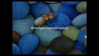 De Meises-Dengarlah Bintang Hatiku instrumental with lyrics