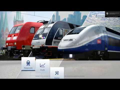 Train Simulator 2017 Addons Free