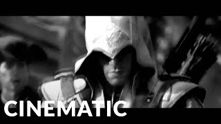 Скачать Epic Cinematic Angels Daemons Epic Action Epic Music VN