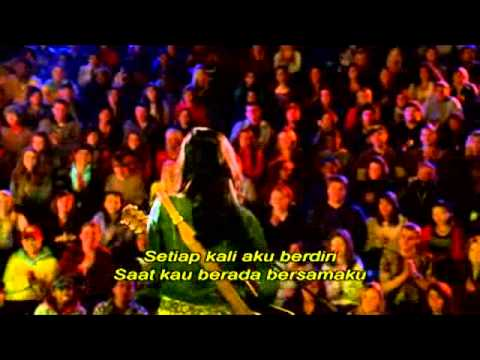 Demi Lovato Different Summers Lirik Bahasa Indonesia