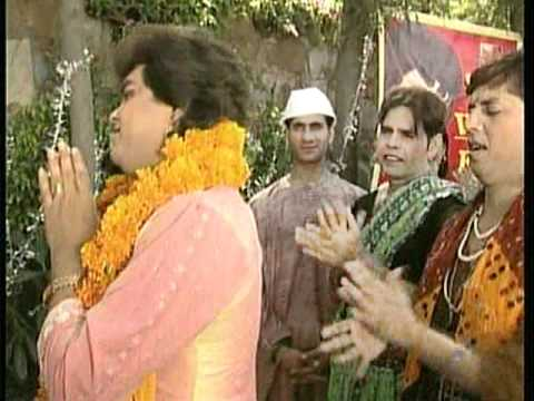 Sansad Mein Thapari Bajaay Debo Re [Full Song] Boothwa Par Bum Chalata- Chunav Special