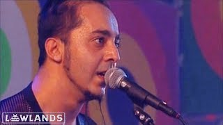 Download Mp3 System Of A Down - Prison Song + When The Smoke Is Going Down  Scorpions  Live 【