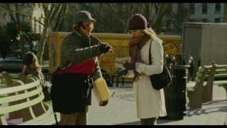 Peter and Vandy Trailer