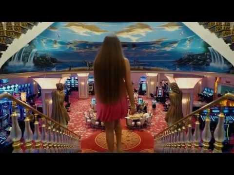Video Leogrand hotel casino batumi 3