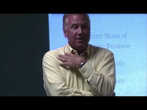 UPOA - Dr. Ken Jones