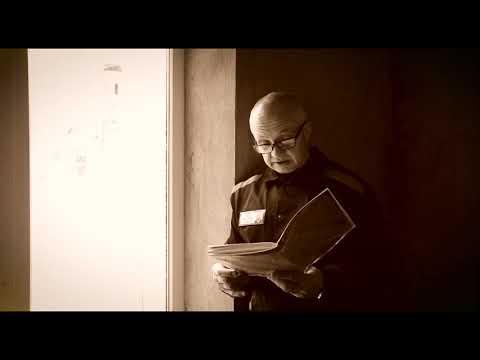 Спортсмен поэт и осужденный