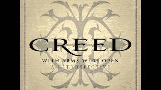 Creed - Roadhouse Blues Live at Woodstock 99 from With Arms Wide Open: A Retrospective YouTube Videos