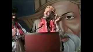 Saraiki Musaira Shakir shuja Abadi Best 2 by Wajid Lashari