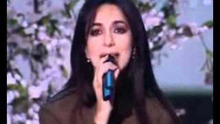 Зара - песента Альоша - песня Алёша