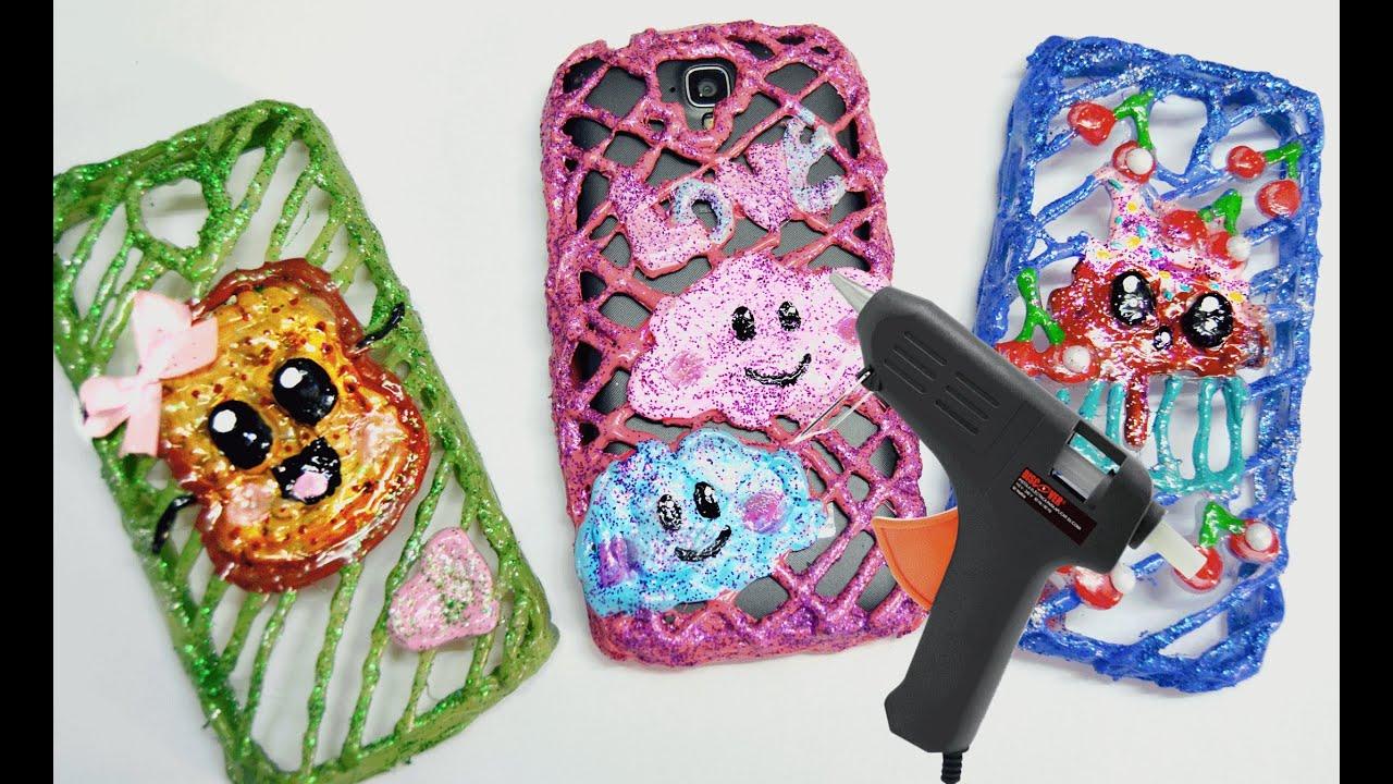 Fundas de silicona caliente kawaii para celular hechas a - Fundas para cambiador de bebe ...