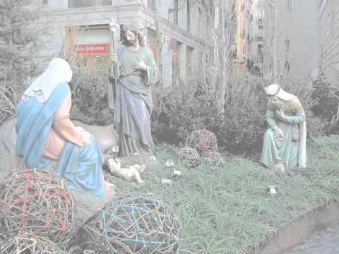 عيد الميلاد المجيد  7 يناير CHANNEL AND RADIO EGYPT
