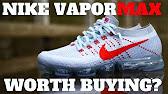 2f07826b00859 Nike Air VaporMax Flyknit