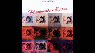 Michael Rother - Feuerland (1977)