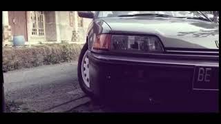 Civic LX 88 matic