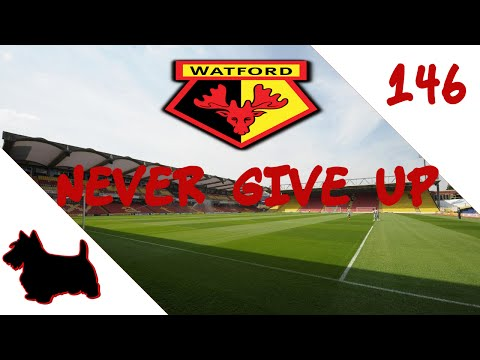 Football Manager 2015 UNEMPLOYED 146 NEVER GIVE UP ScottDogGaming HD
