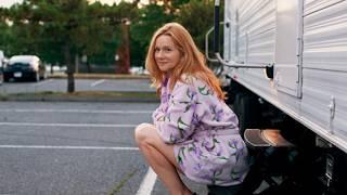 Top 10 Laura Linney Movies