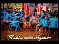 Kombu vacha singamda whatsapp status / jallikkattu song / gv prakash kumar / arun kamaraj Whatsapp Status Video Download Free