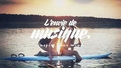Like I'm Gonna Lose You (Levi & Harry D Remix)