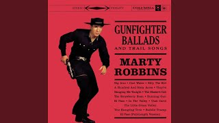 Marty Robbins Topic Free MP3 Song Download 320 Kbps