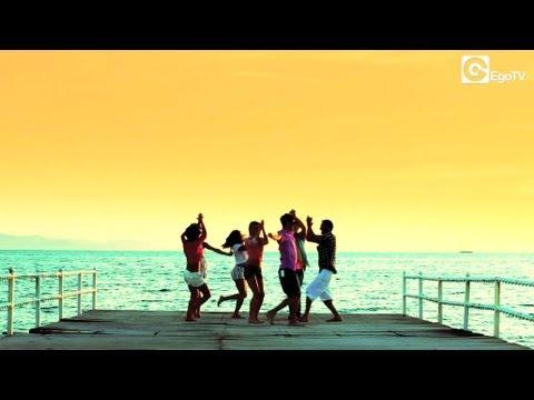 AROMA  Zorbas Dance Sirtaki  Jordy Rmx