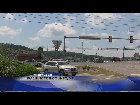 Plans for a $40 million shopping center in Washington Co., VA are canceled