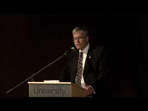 2016 University of Idaho Staff Awards
