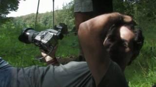 Hyp Yerlikaya meets Black Frame Films